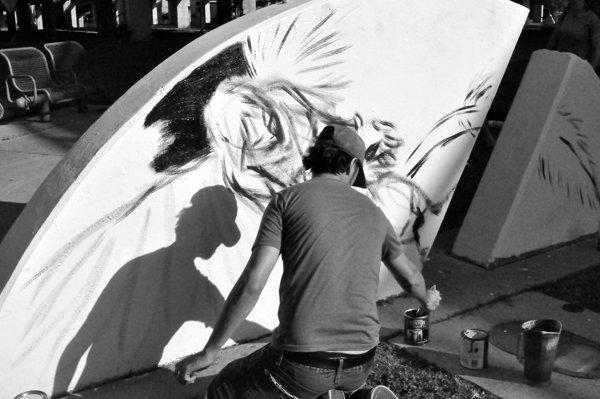 ArtPark 3 by Carolyn Collins.jpg