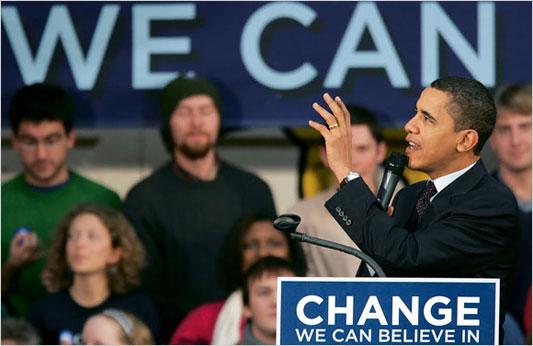010708fremson-obama.jpg