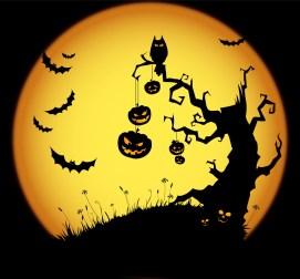 Goedkope Halloweenkostuums
