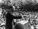 MLKspeech.jpg
