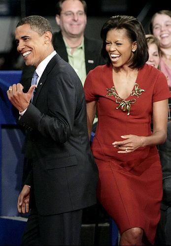 gal_obama_love_10.jpg