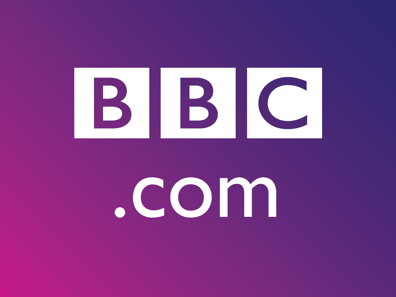 BBC.com_RGB_GRAD_L.jpg
