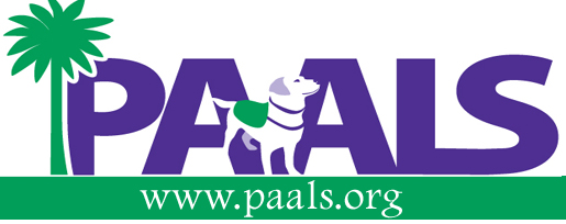PAALS LOGO narrow enews.jpg