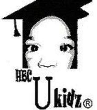 HBCU_KIDZ_LargeLOGO.jpg