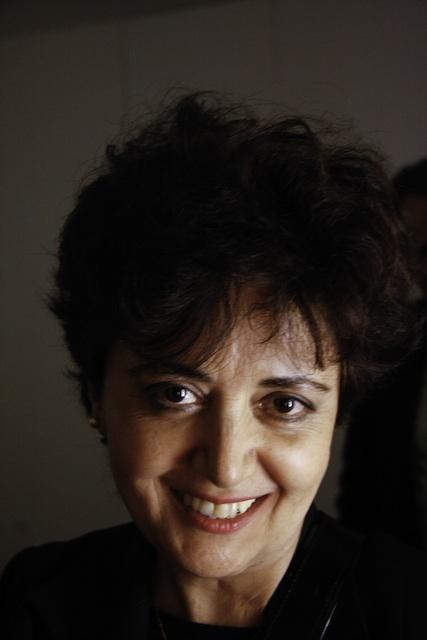 Maryam_Habibian.jpg