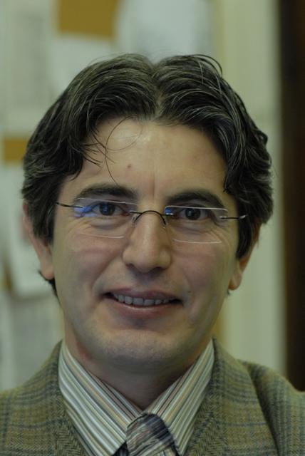 Reza_Arjmand.JPG