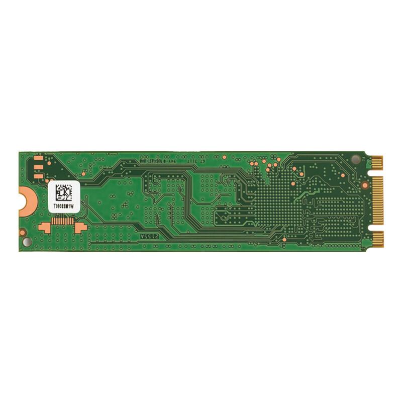 【圖】美光1100 512G M.2 SATA 2280 SSD固態硬盤圖片( Micron 1100 512G M.2 SATA 2280 SSD固態硬盤 圖片)__外觀圖片_第5頁 ...