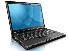 【圖】聯想ThinkPad W520圖片( W520 圖片)__標準外觀圖_第2頁_太平洋產品報價