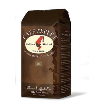 【意大利小紅帽咖啡豆】意大利小紅帽上尚之選咖啡豆1kg_產品介紹_PCbaby母嬰用品庫