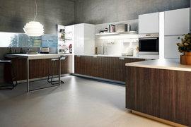 kitchen floor tile remodeling madison wi 厨房间地砖颜色装修效果图大全2019图片 厨房间地砖颜色设计效果图 最新 现代风格小户型厨房设计案例