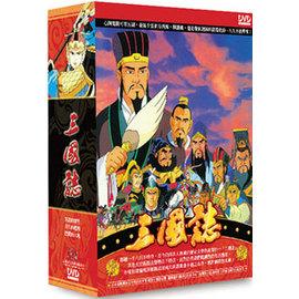 商店街市集的卡通 DVD商品價格 - 搜評網