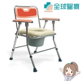【器材·醫療】醫療器材 便器椅 – TouPeenSeen部落格