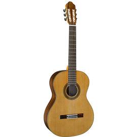 [福爾摩沙樂器] 2015 最新 德國Tiger-Rogen 紅松面單板 古典吉他 (TC-200)|PChome商店街:臺灣 NO.1 網路開店平臺