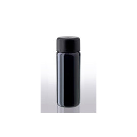 PChome Online 商店街 - Realm of Aroma 【芳香國境】 - 紫晶瓶 50ml 紫晶植物油瓶 寬蓋慢倒口 12瓶特惠組