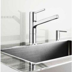 Top Kitchen Faucets Best Commercial Degreaser 厨房龙头品牌价格比价推荐 爱逛街台湾代购 Bs厨卫精品网 瑞士进口kwc Ava顶级品牌龙头厨房水龙头