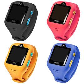 PChome Online 商店街 - EP NET親子生活館 - DokiWatch兒童智慧手錶 通話 視訊 GPS定位(MD0192)