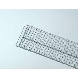 最新 30cm 定規 - カジノ