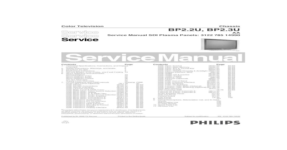 Jsv 65601 Bedienungsanleitung