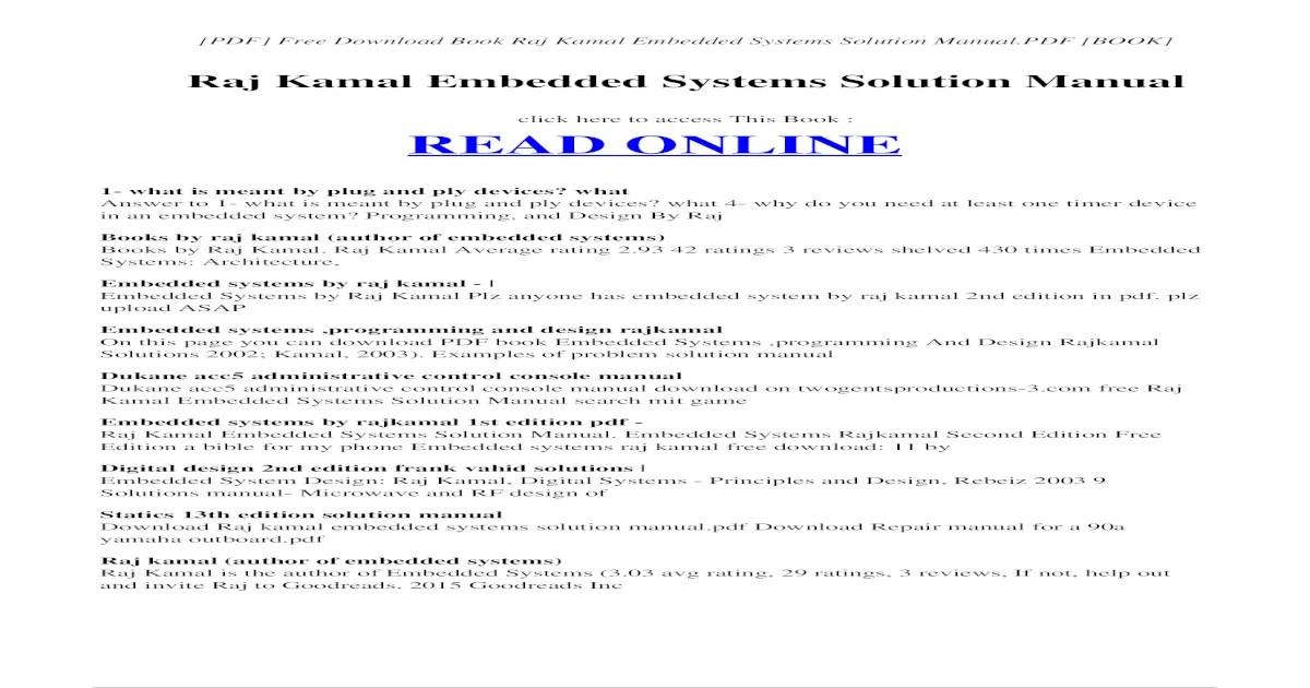 Bestseller: Frank Vahid Digital Design Solution Manual Pdf