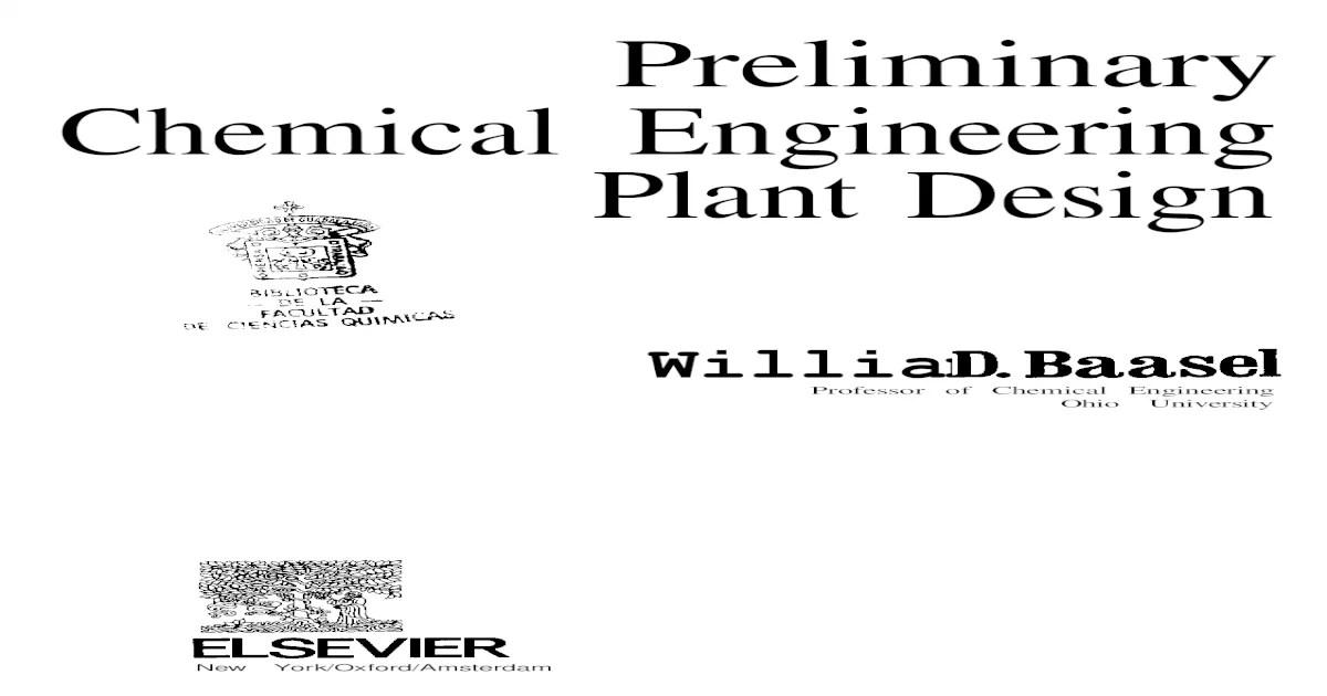 Fuel Strainer Filter Sediment Bowl Massey Ferguson 35 135