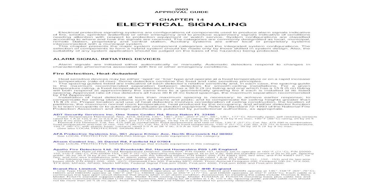 Lcd 7100 Annunciator Wiring Diagram