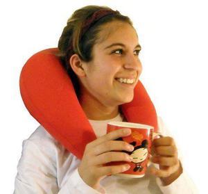 Cama masajeadora migun  Posot Class