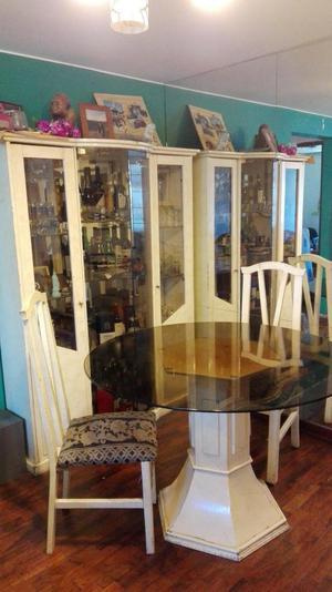 Muebles del dormitorio madera con lima  Posot Class