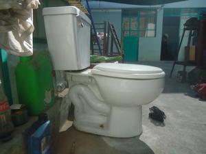 Silla inodoro bao portatil pacientes con  Posot Class