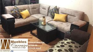 Muebles Esquineros Para Sala Esquineros Modernos Mueble Para Tv Esta Es Una Sala Indesta Sala Es Ideal Para Decorar Tu Hogar Con Un Mueble
