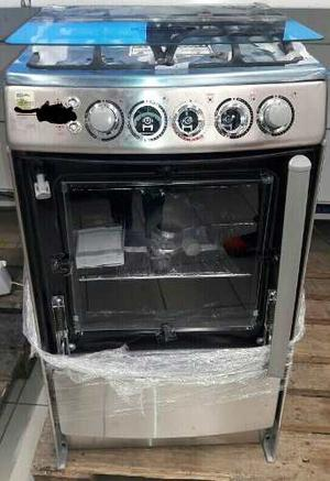 Cocina indurama modelo bilbao nueva sin uso vendo  Posot Class