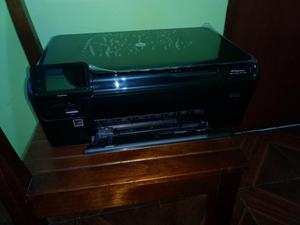 small resolution of hp photosmart e all in one printer series d110 hp