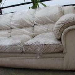 Fundas Para Sofa En Peru What Can I Use To Clean A Cream Leather Muebles Villa El Salvador De Sala Sofas   Posot Class
