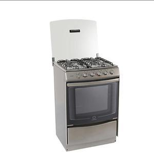 Cocina indurama 4 hornillas modelo barcelona  Posot Class