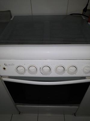 Cocina Klimatic Modelo Donna