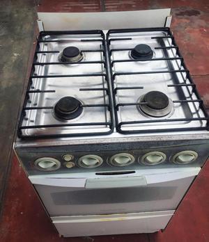 Vendo cocina indurama modelo granada quarzo de  Posot Class