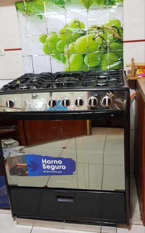 Indurama cocina niza quarzo a s  Posot Class
