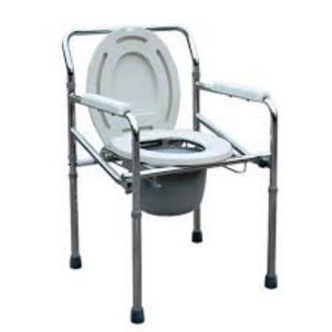 Silla de bao para ancianos o discapacitados  Posot Class