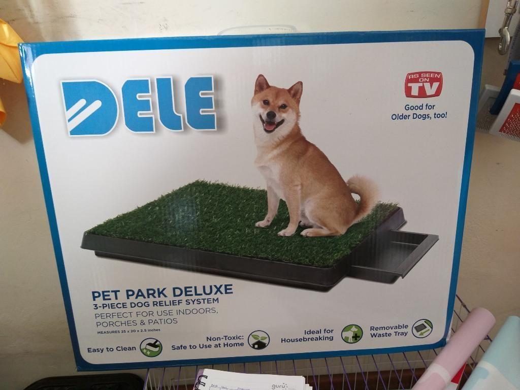 Bao para perros ideal departamentos o espacios  Posot Class