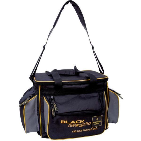 Bag Browning Black Magic Deluxe Tackle