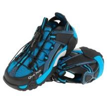 Sandals Quechua