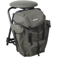SEAT/BACKPACK RON THOMPSON HEAVY DUTY BACKPACK CHAIR 360