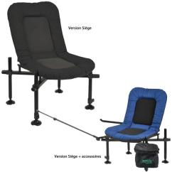Fishing Chair Clamps Modern Wingback Chairs Uk Seat Rive Feeder D36 Description