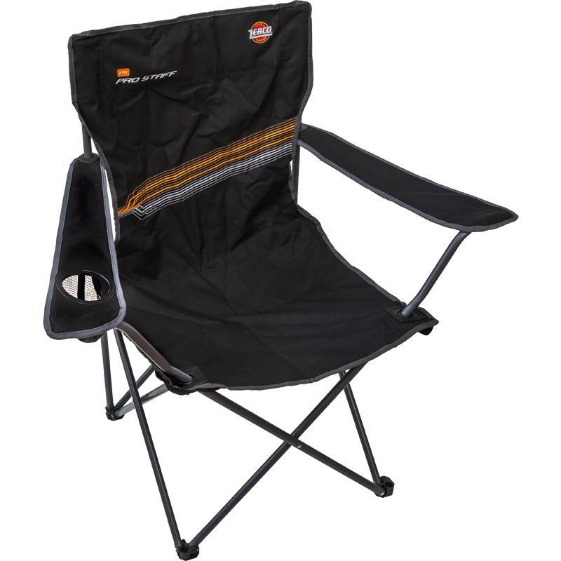 zebco fishing chair computer office max seat null pro staff bs