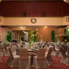 Chair Cover Rentals Oakland Ca Cb2 Office Versatile California Ballroom Production Peerspace In Hero Image Downtown