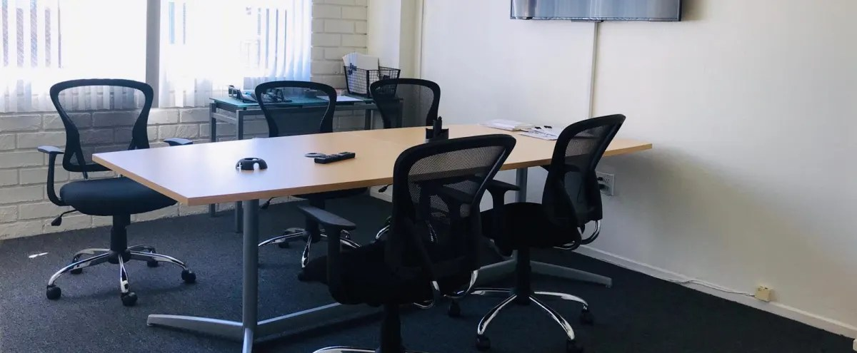 office chair rental best swivel glider barrel huge beverly hills space for rent and or filming in hero image