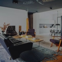 Chair Cover Rentals Oakland Ca Swivel Shopee Unique Loft Venues For Rent Peerspace A Venue In