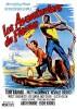 Las aventuras de Huckleberry Finn | 1960