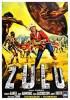 Zulú | 1963