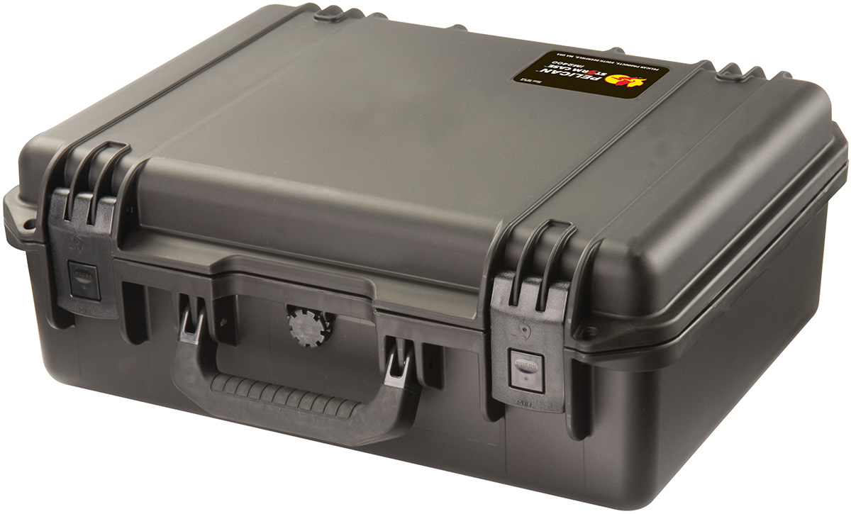 Im2400 Storm  Travel Cases  Laptop Case  Pelican