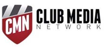 logo-club-media-network.jpg